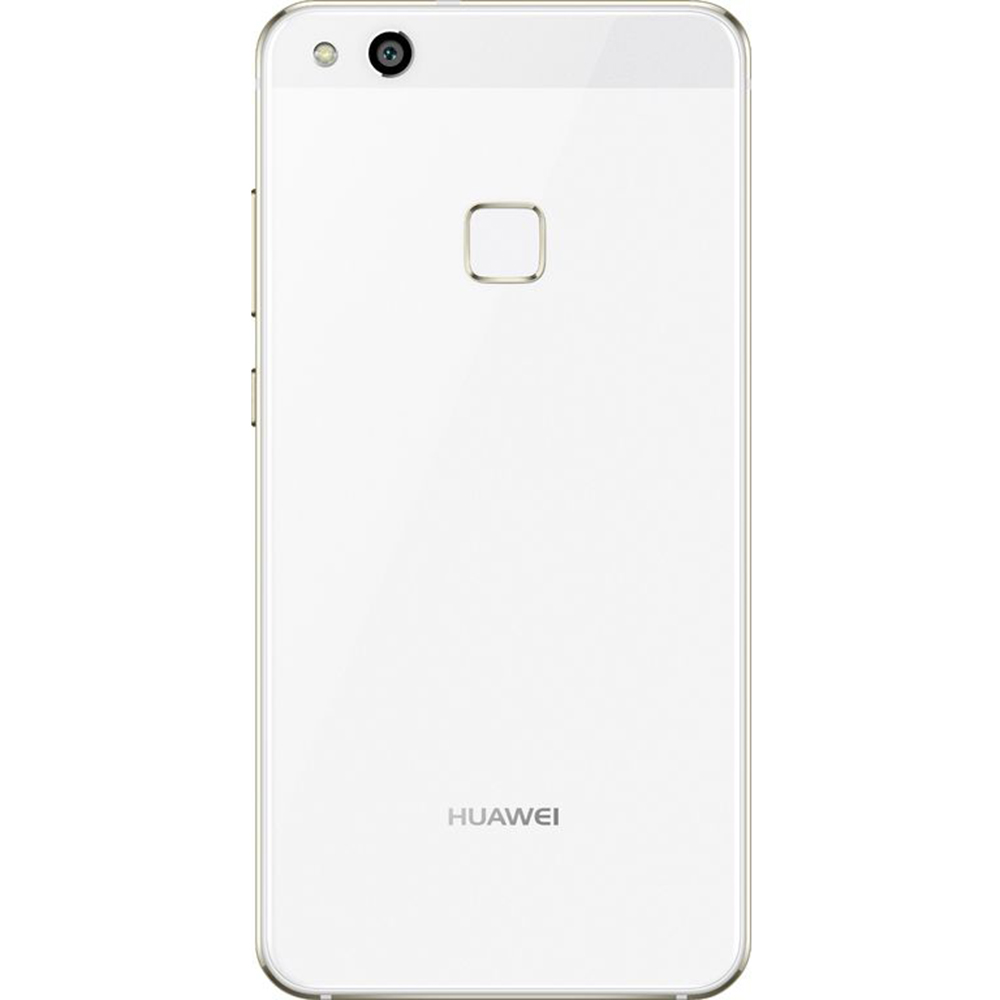 Huawei P10 Lite Dual Sim 32gb Lte 4g White 4gb Ram 164536 additionally Best Cell Phone Coverage In Manitoba further Small Signal Bandwidth Big Bandwidth Era further 1873208 AT   T 4G HSPA LTE Speedtests furthermore Sprint Will Stick To Wimax For Now But Is Still Considering Lte For The Future 1185215. on all 4g lte phones