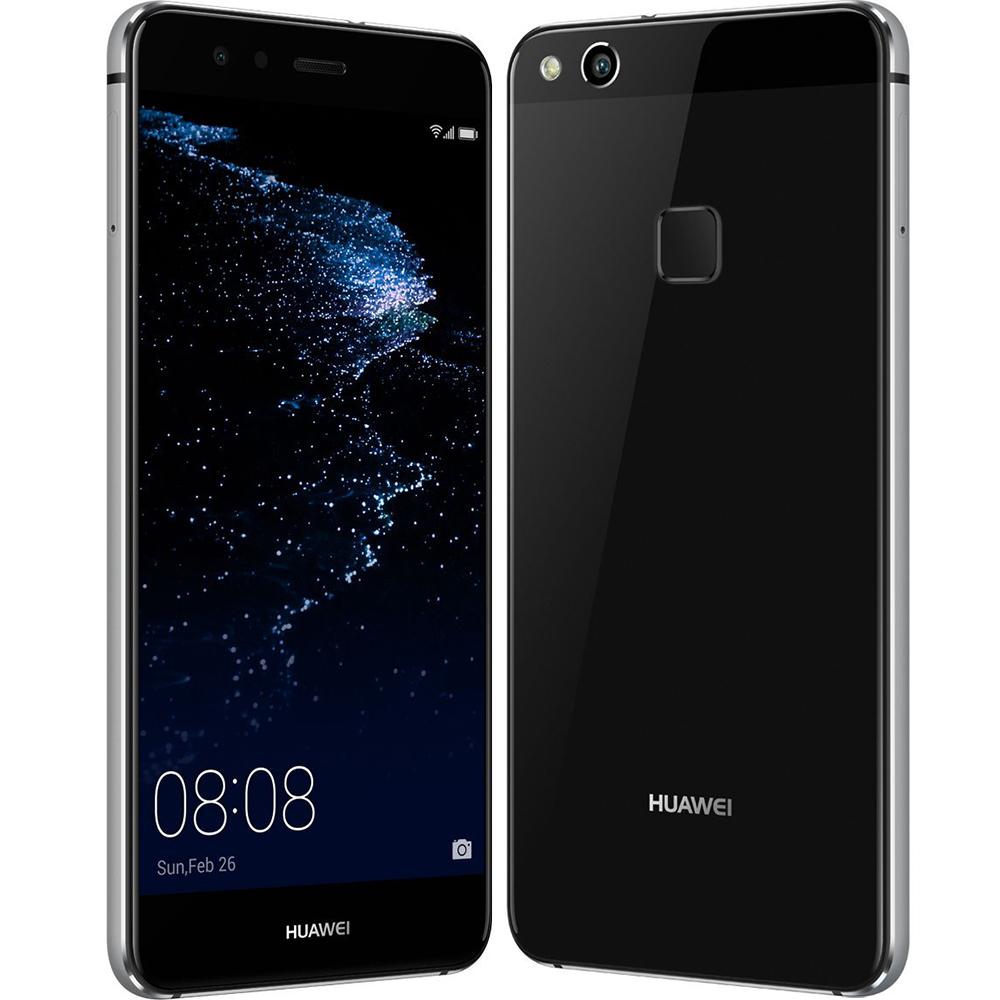 Huawei P10 Lite - Daraz Life