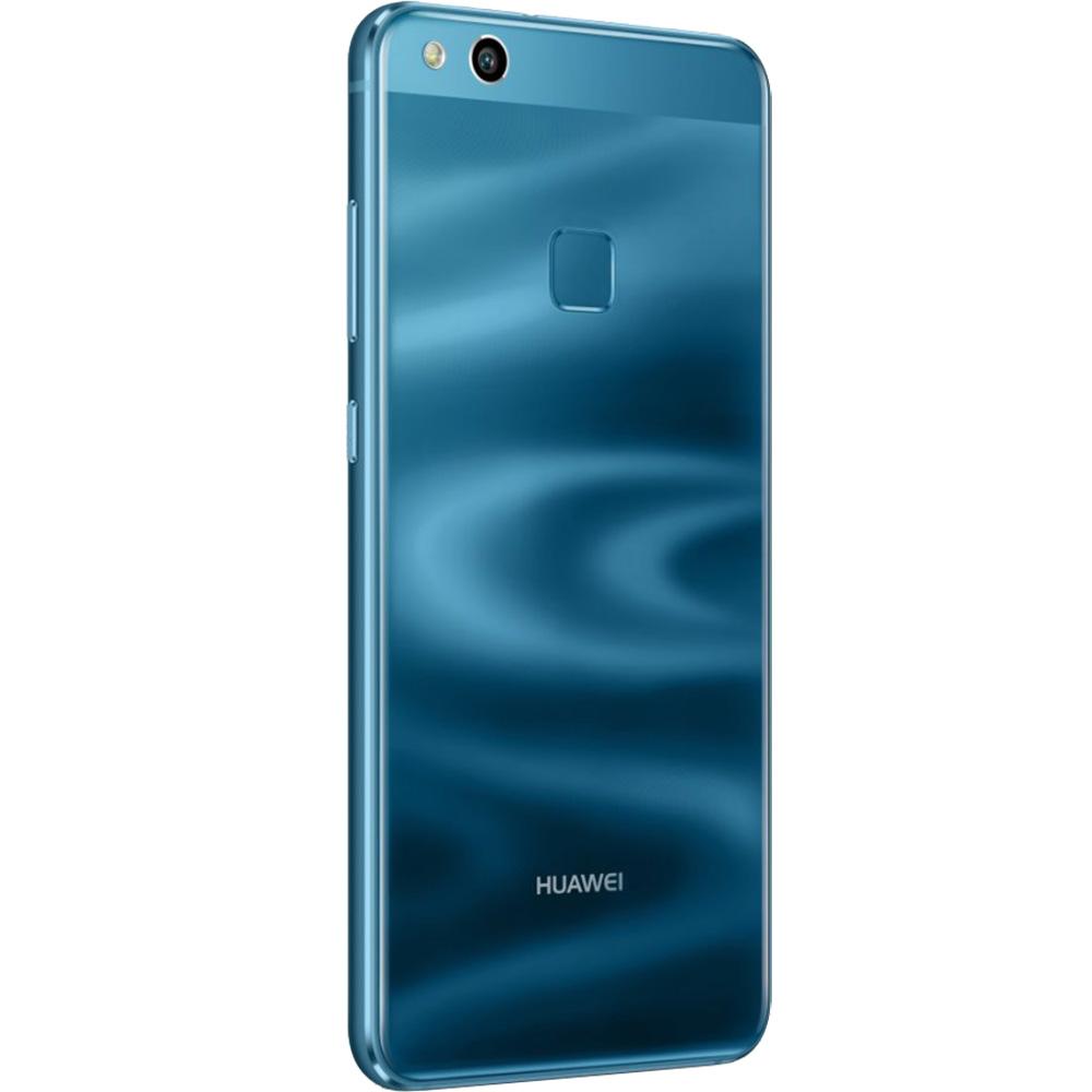 mobile phones p10 lite dual sim 64gb lte 4g blue 4gb ram 164974 huawei quickmobile. Black Bedroom Furniture Sets. Home Design Ideas