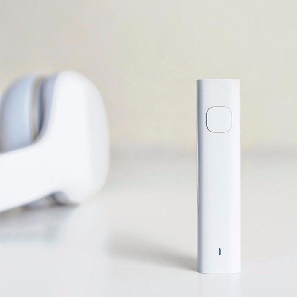 Mi Bluetooth Audio Receiver