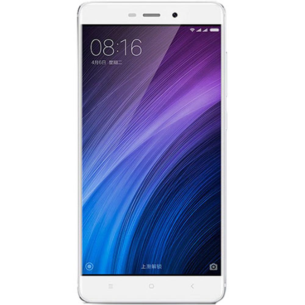 80394b80df1 Mobile Phones Redmi 4 Prime Dual Sim 32GB LTE 4G Gold 3GB RAM 149275 ...