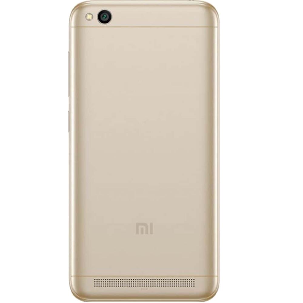 Redmi 5A Dual Sim 16GB LTE 4G Gold