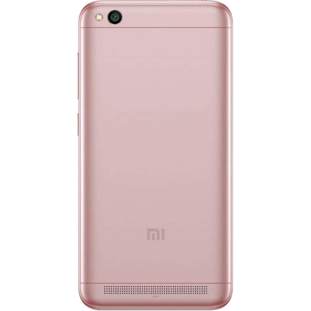 Redmi 5A Dual Sim 16GB LTE 4G Pink