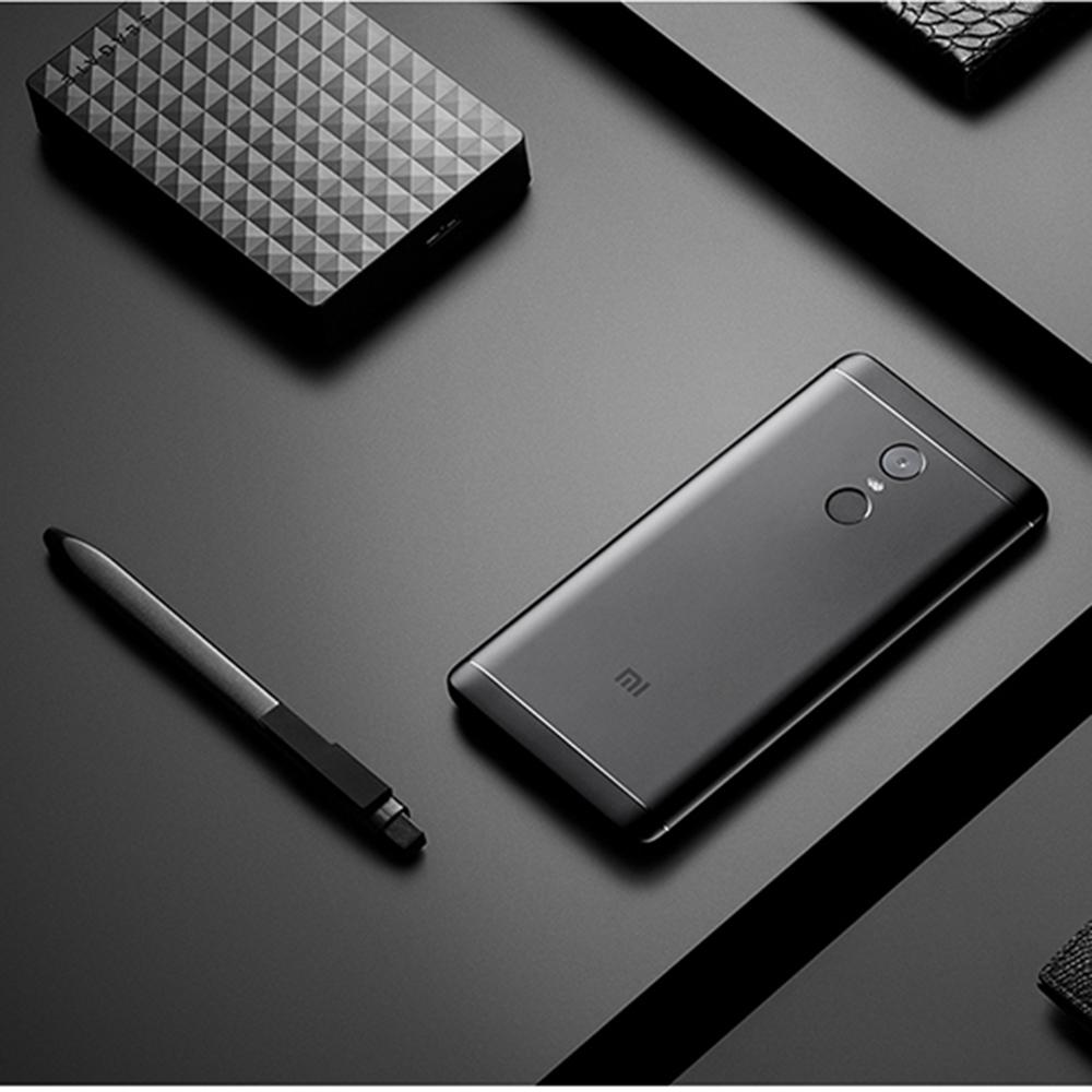 Harga Jual Xiaomi Redmi Note 4x Ram 3gb Chinamobilemag 25k 4g Dual Sim Putih 32gb Lte Black