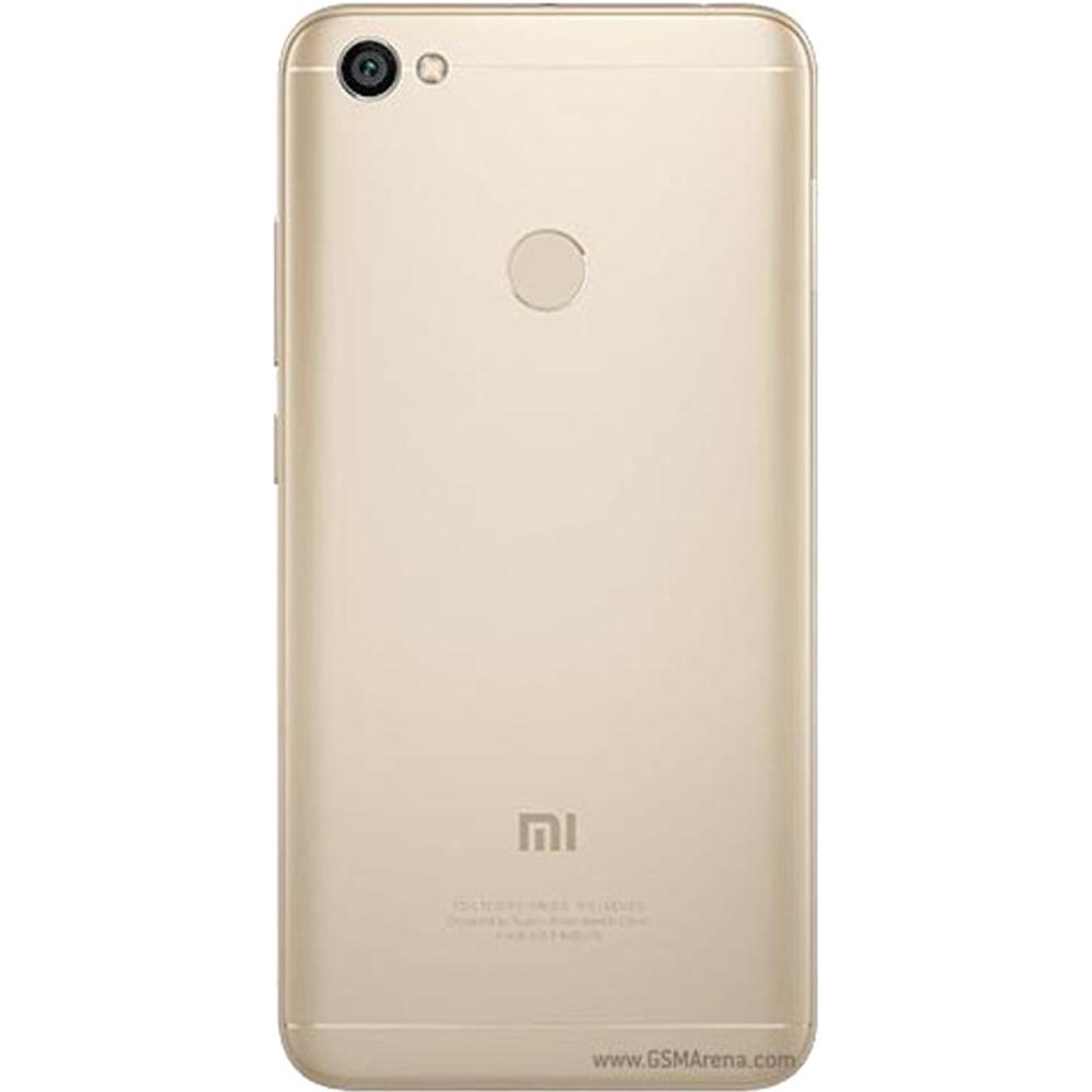 Mobile Phones Redmi Note 5a Prime Dual Sim 32gb Lte 4g Gold 3gb Ram Xiaomi 3g White