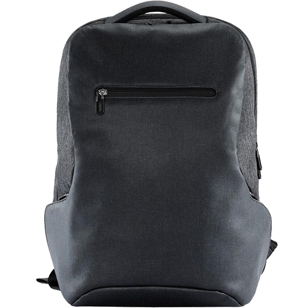 Laptop Bags Mi City Backpack Dark Grey 188534 XIAOMI Quickmobile ... 57c7ec305ab