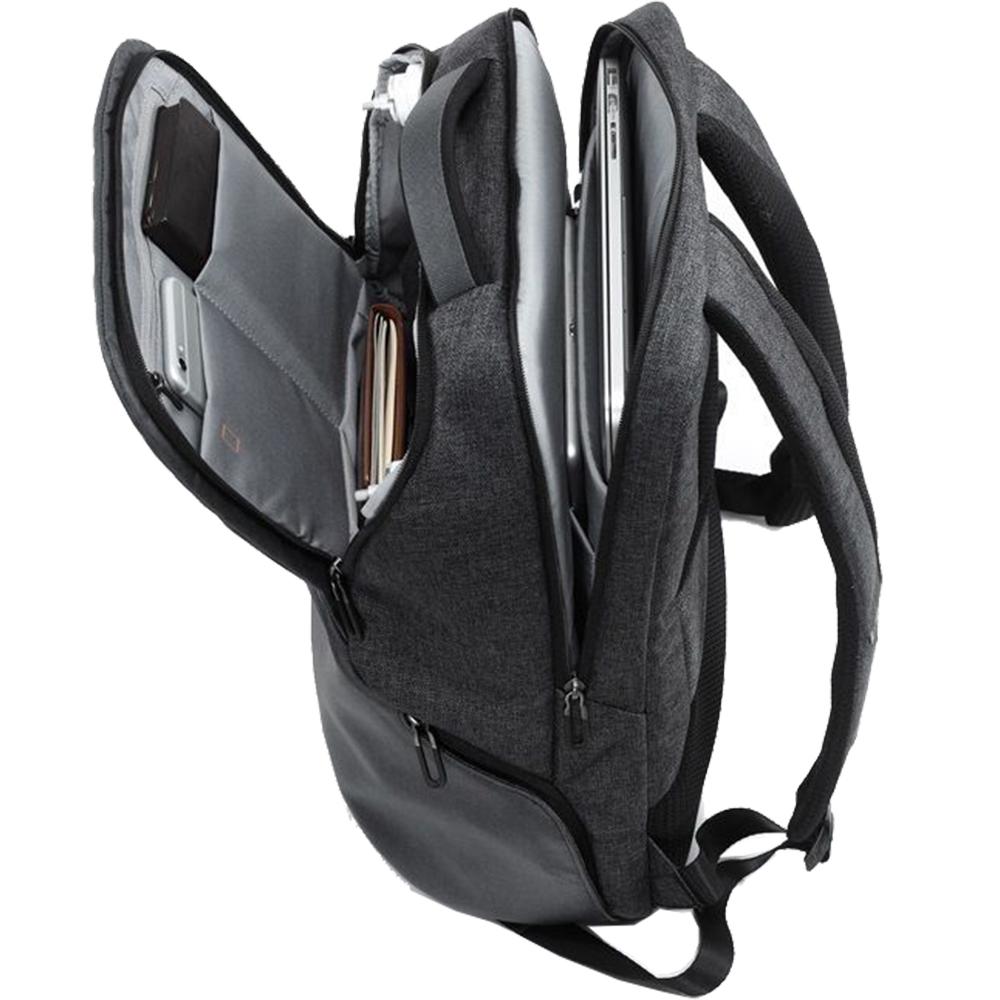 An important feature of the rucksack Mi minimalist urban 1c63623c961