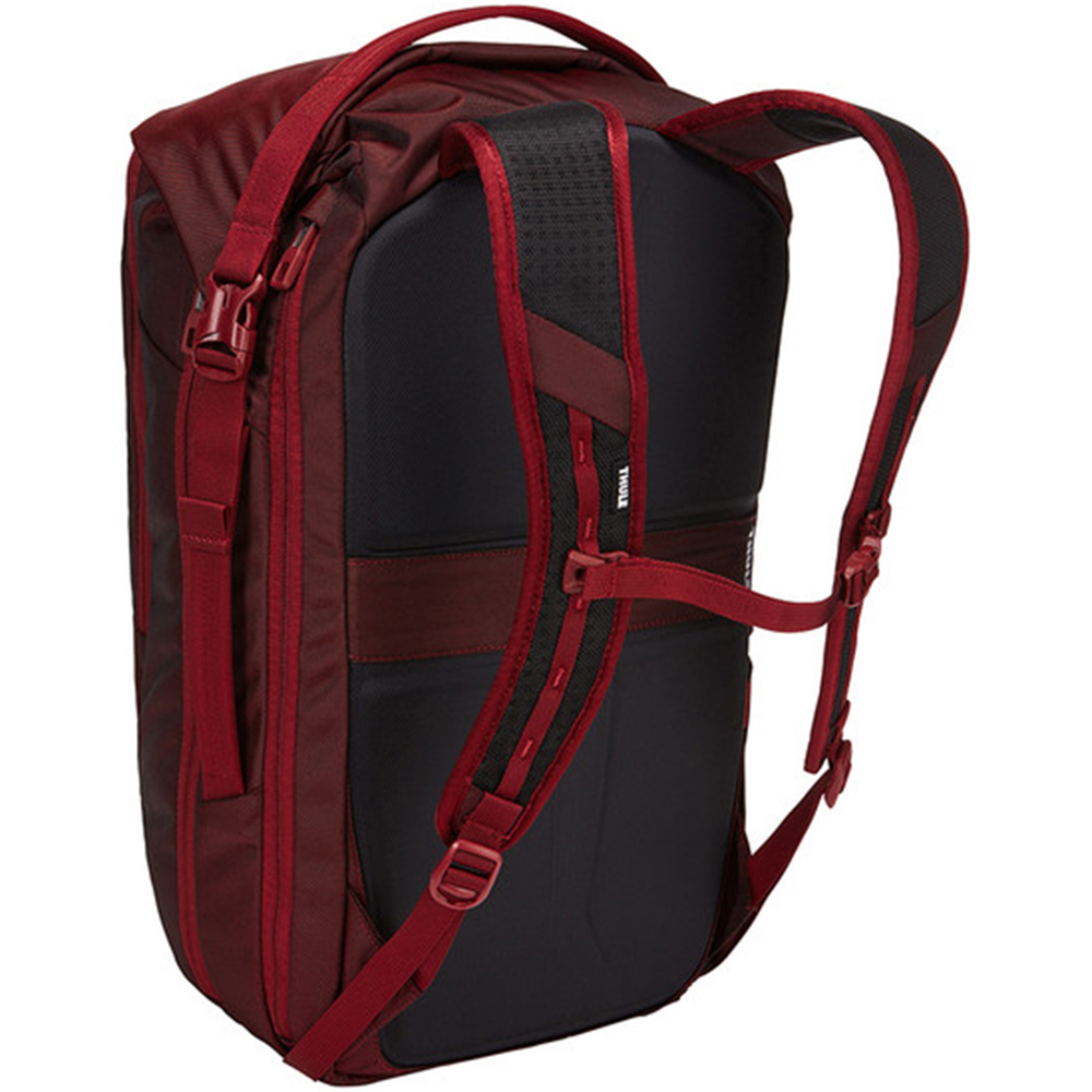 Subterra Travel 34L Backpack