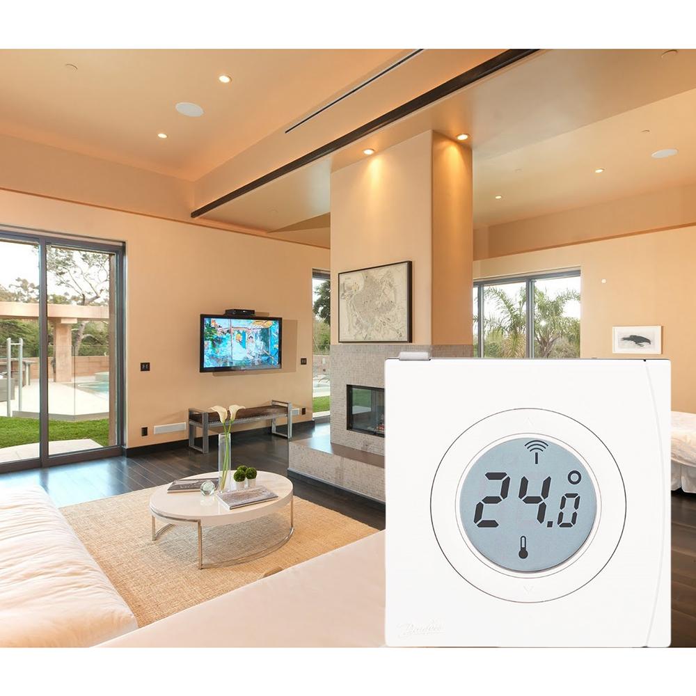 sensors temperature sensor danfoss link 162769 quickmobile quickmobile. Black Bedroom Furniture Sets. Home Design Ideas