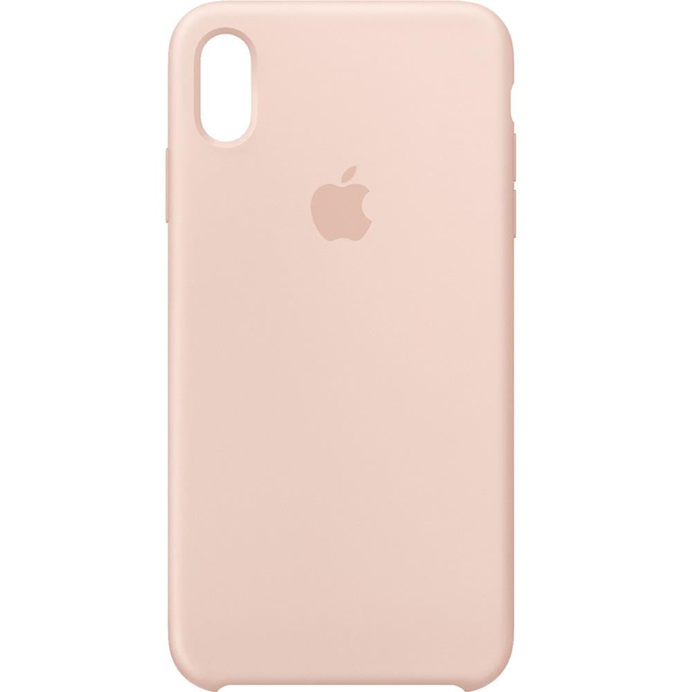 custodia apple iphone xs max