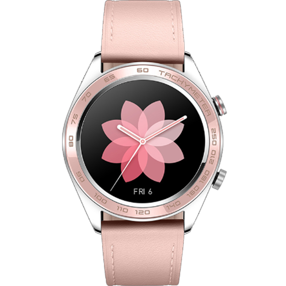 Smartwatch Honor Watch Dream Apricot  Pink