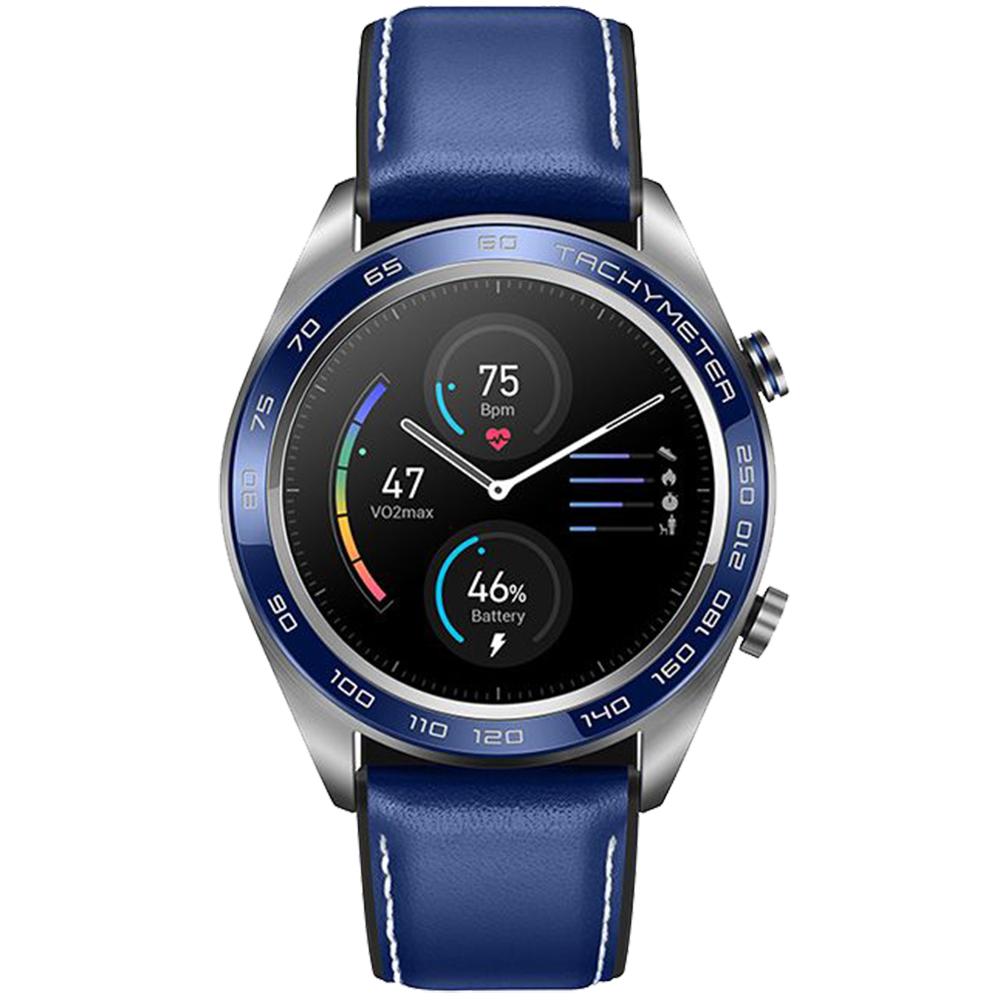 Smartwatch Honor Watch Magic   Blue