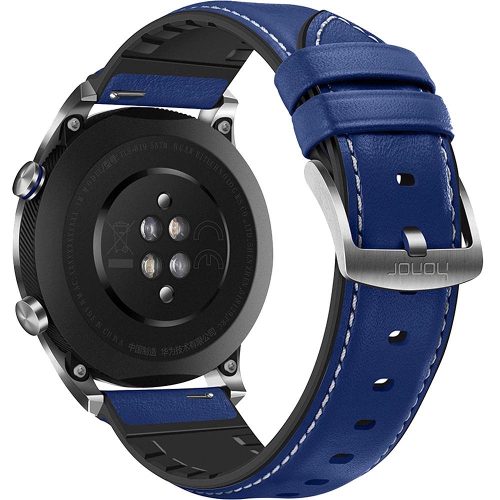 Honor Watch Magic Blue