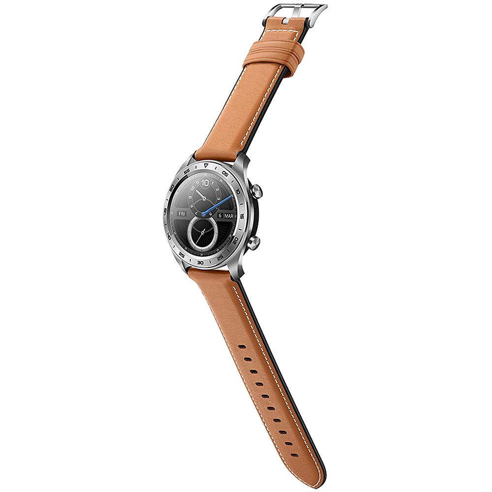 Smartwatch Honor Watch Magic   Silver