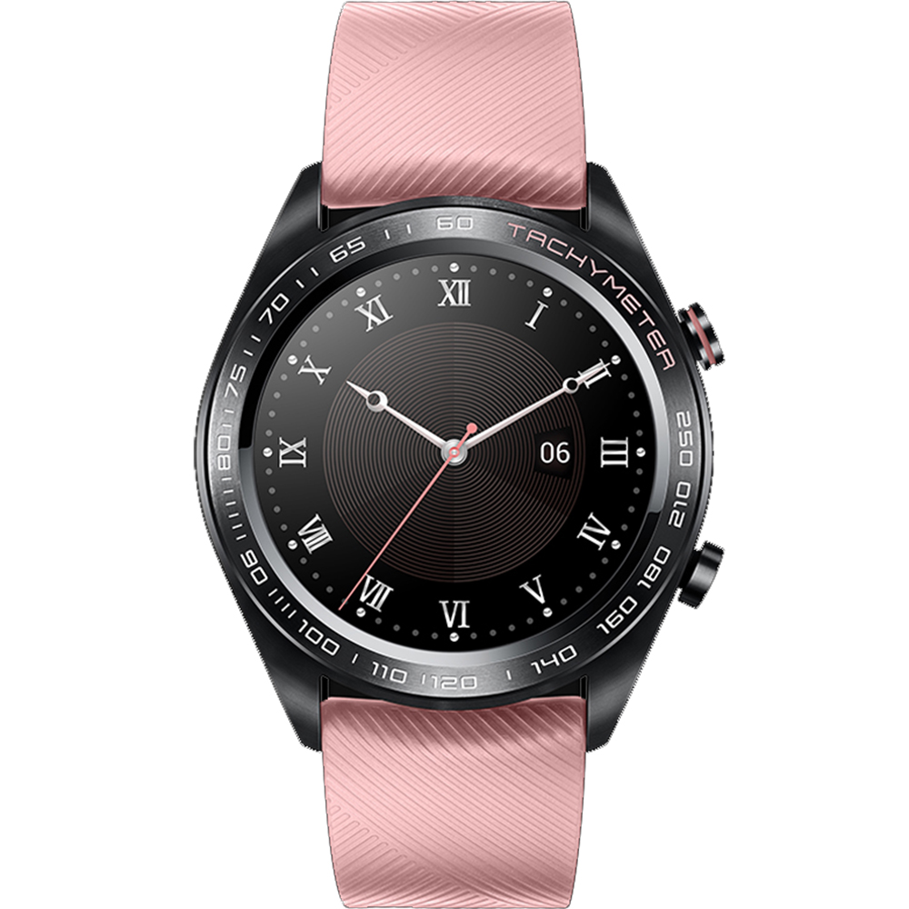 Smartwatch Honor Watch Magic   Pink