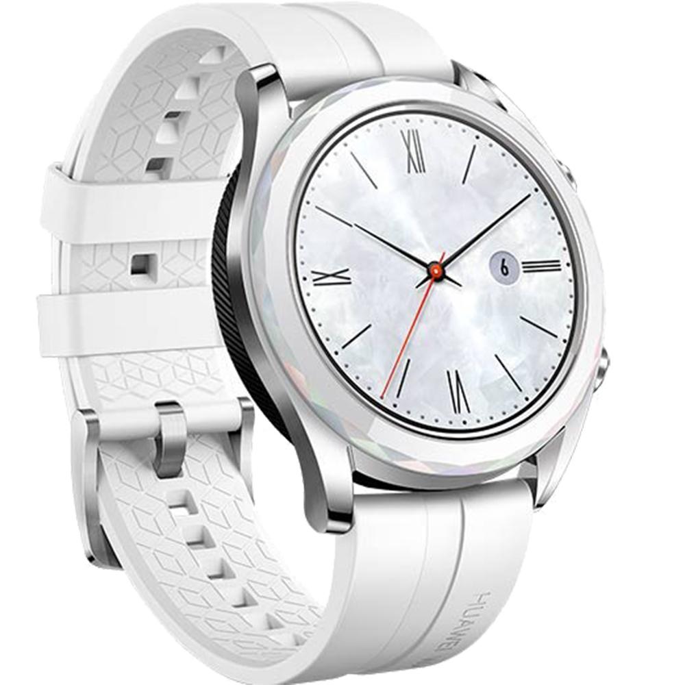 Watch GT Ella Edition 42mm White