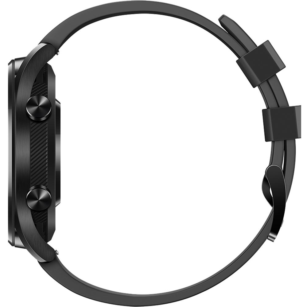 Watch GT Ella Edition Stainless Steel 42mm Black