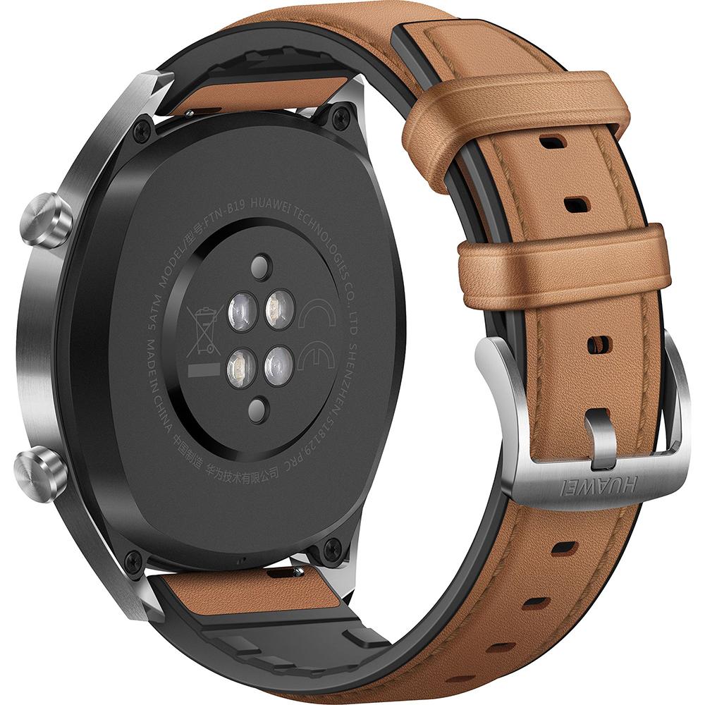 HUAWEI Smartwatch Watch GT Maro 55023257