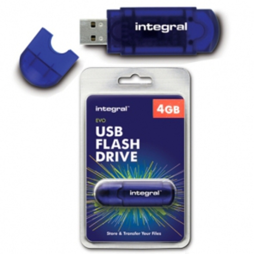 Bootable usb creation software
