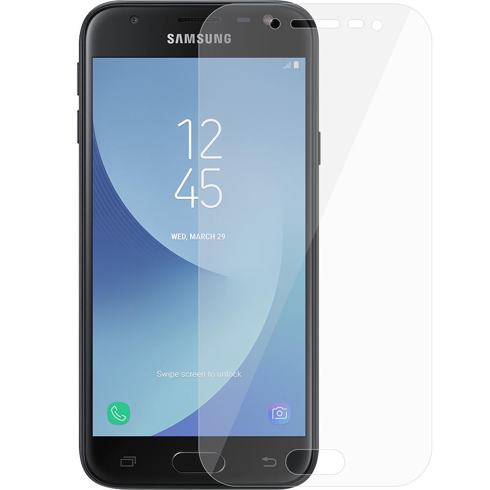 Phone Screen Protectors Full Body Glass Screen Protector 2 5