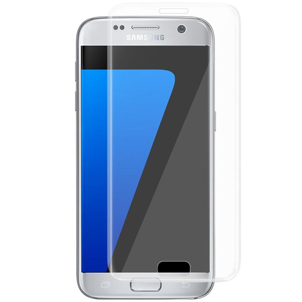 Sticla Securizata Full Body 3D ZMEURINO TEMPCVIP_SGS7EDGE Samsung Galaxy S7 Edge