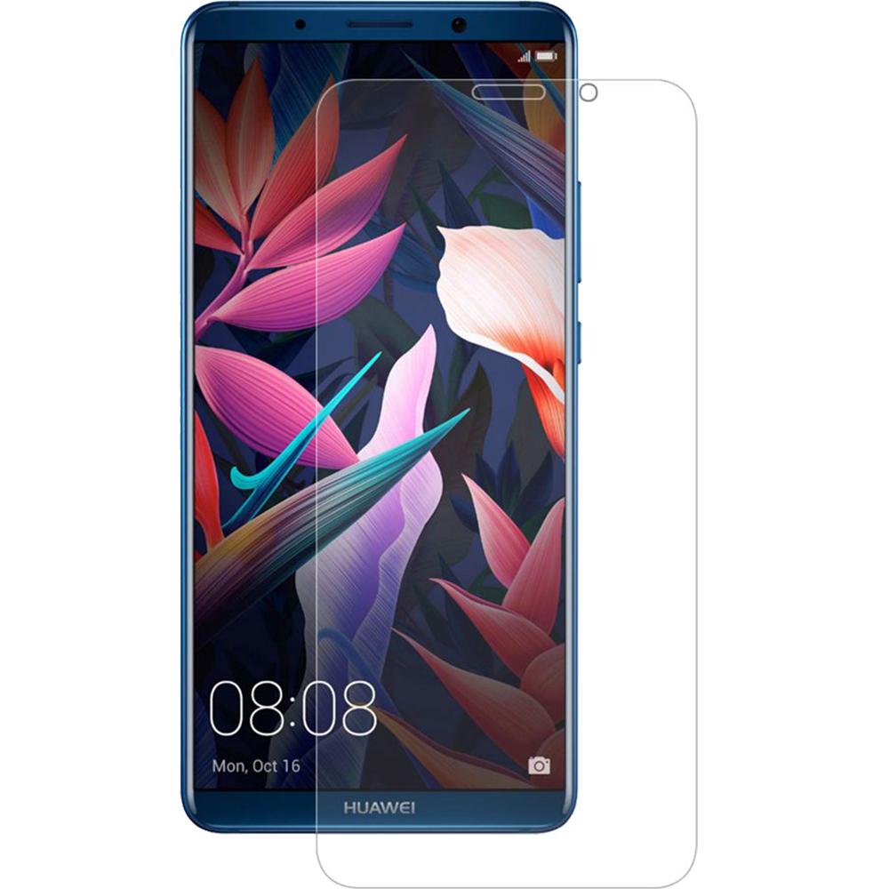 Full Body Glass Screen Protector Huawei Mate 10 Pro