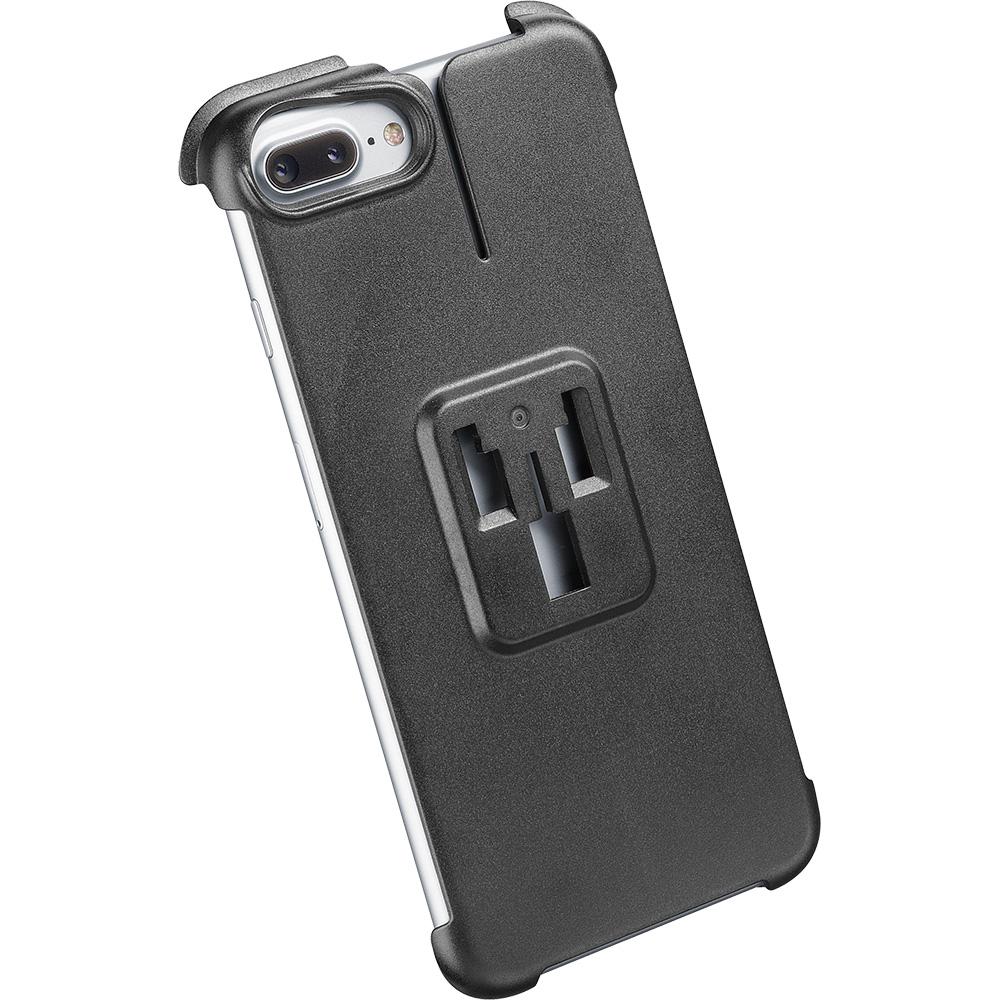 INTERPHONE Suport Moto Pentru Telefon SMMOTOCRADLEIP7PL Apple iPhone 7 Plus, iPhone 8 Plus