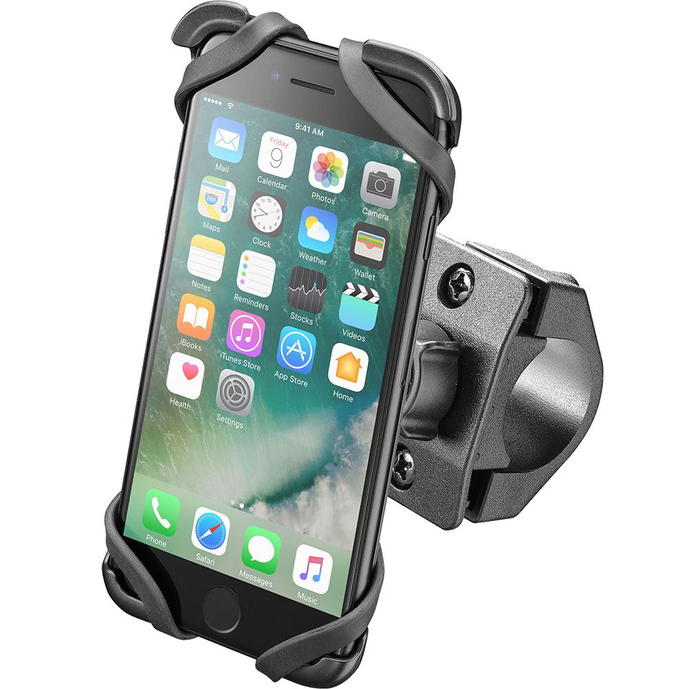 INTERPHONE Suport Pentru Telefon SMMOTOCRADLEIP7 Apple iPhone 7