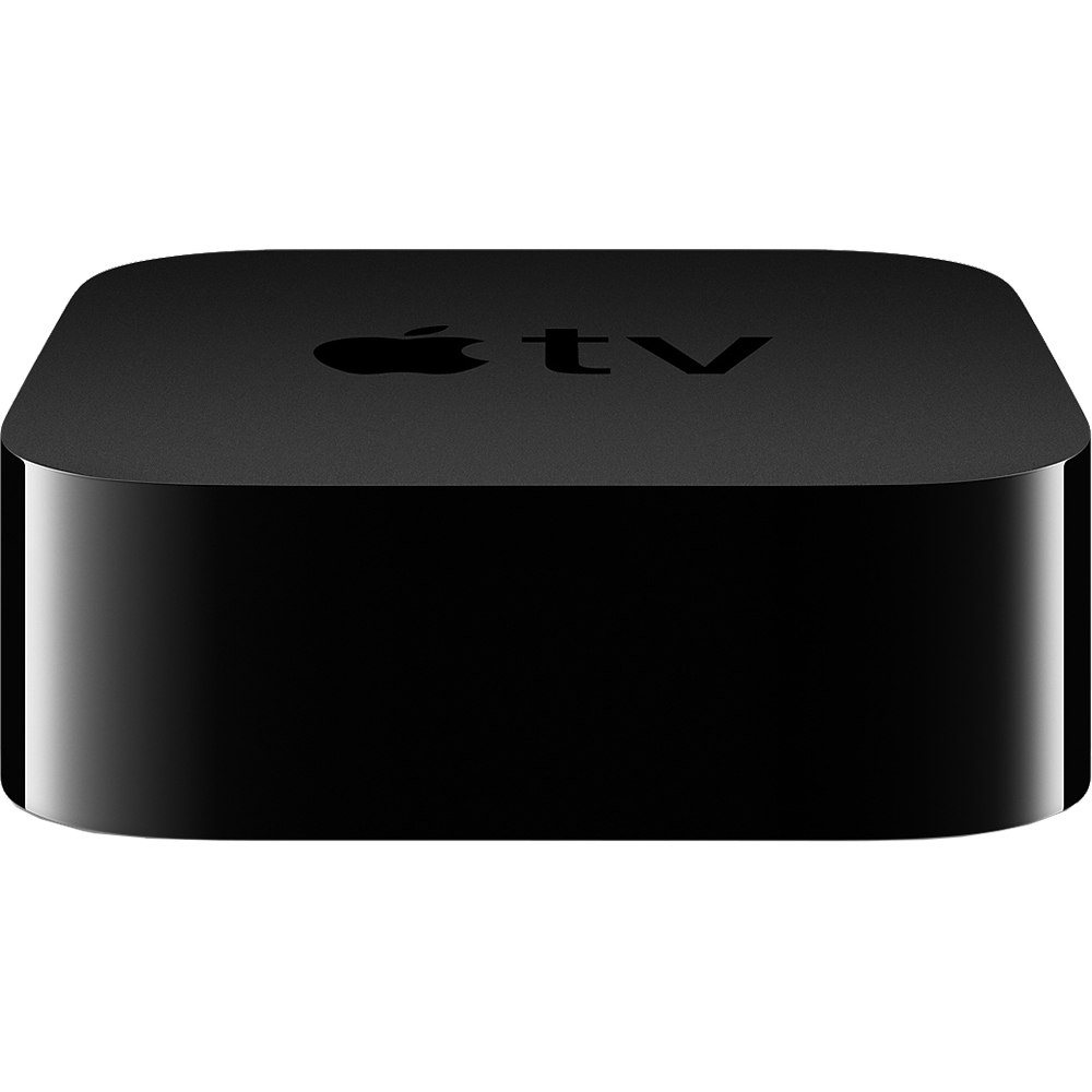 TV 4K 32GB APPLE MQD22
