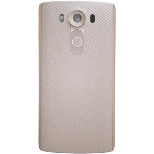 V10 Dual Sim 64GB LTE 4G Gold