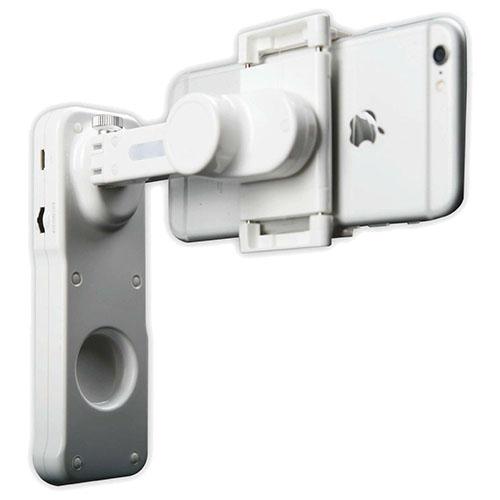 web cam sights