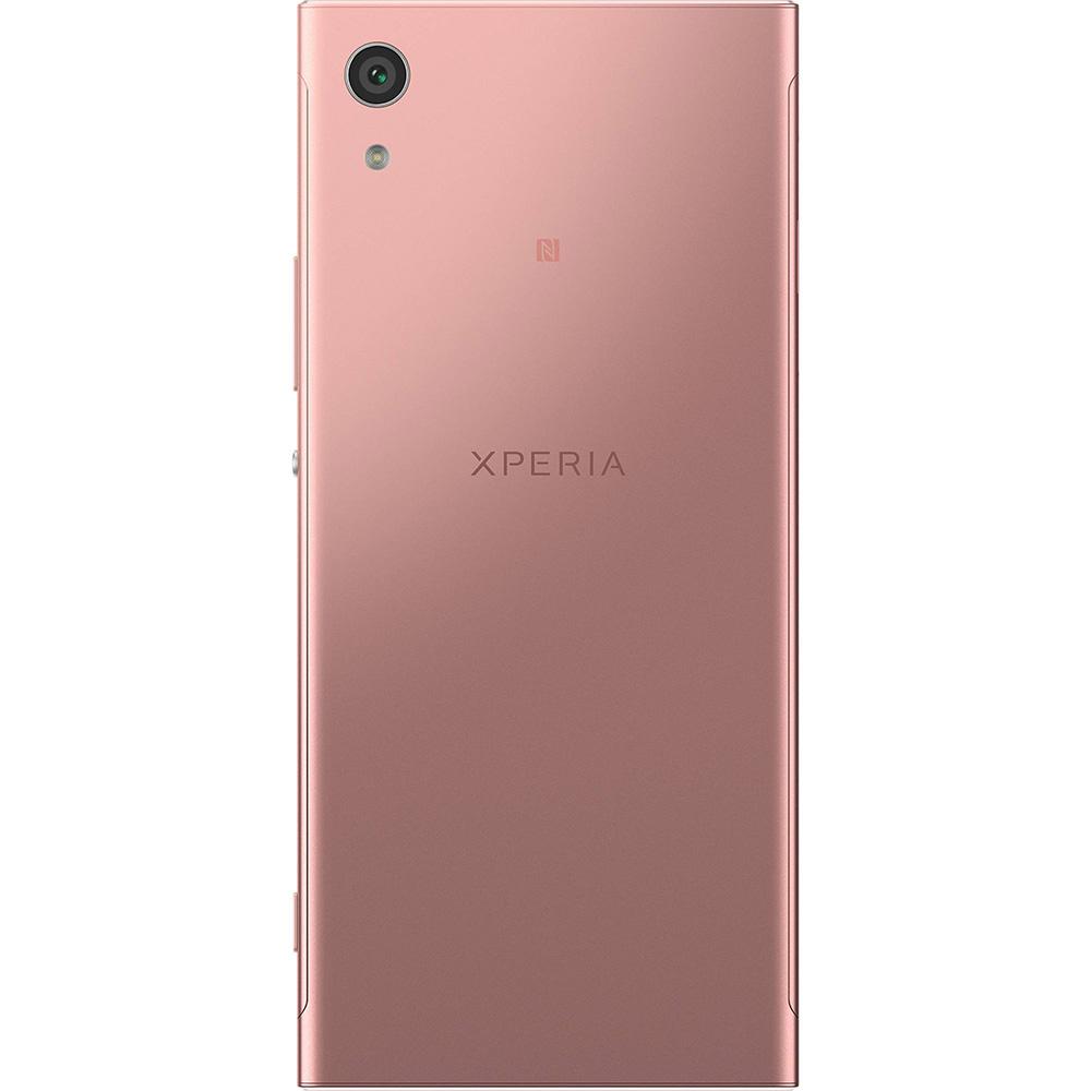 Xperia XA1 Dual Sim 32GB LTE 4G Pink 3GB RAM